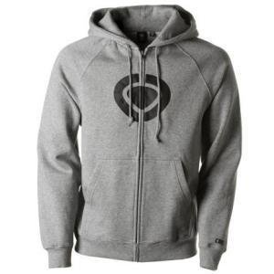 C1RCA Icon Full Zip Hooded Sweatshirt - Men's - Buy C1RCA Icon Full Zip Hooded Sweatshirt - Men's - Purchase C1RCA Icon Full Zip Hooded Sweatshirt - Men's (C1RCA, C1RCA Mens Sweatshirts, C1RCA Sweatshirts, Apparel, Departments, Men, Sweatshirts, Mens Sweatshirts)