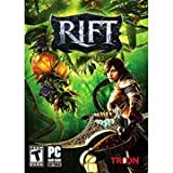 Rift LIMITED EDITION Includes Pet - Shambler Hatchling