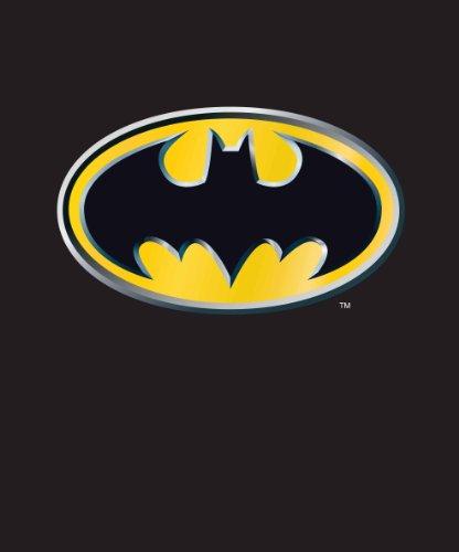 New Batman Emblem Queen Size Plush Raschel Blanket front-116537