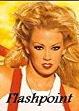 flashpoint jill kelly jenna jameson video