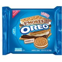 nabisco-limited-edition-smores-oreo-cookies-107-ounce-by-bluezone-mall