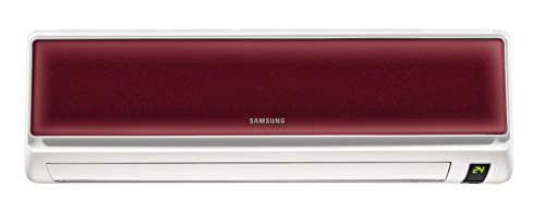 Samsung AR18KC3EDLW 1.5 Ton 3 Star Split Air Conditioner