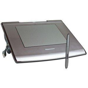 Driver hanvon mac tablet for