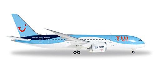 tui-airlines-787-8-ph-tfl-1200-he557757