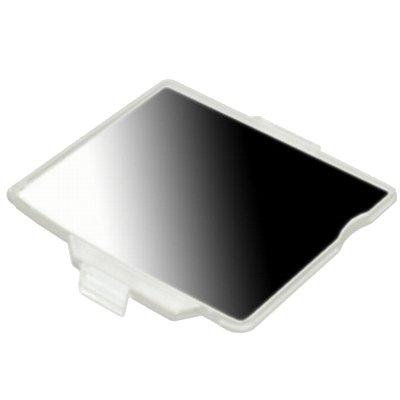 Dot.Foto Protection d'écran LCD type Nikon BM-9 - pour Nikon D700