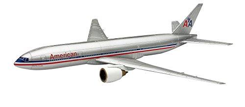newray-diecast-aereo-skypilot-boeing-777-200-american-airlines-20383