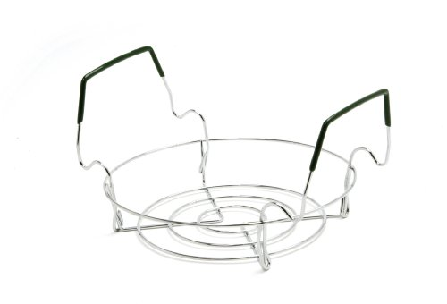 Norpro Small Canning Rack (Small Canning Rack compare prices)