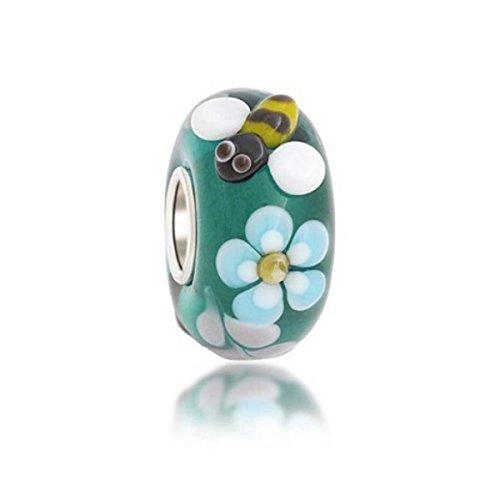 beautiful-lampwork-single-core-silver-plated-glass-charm-bead-for-pandora-troll-chamilia-style-charm