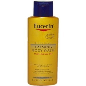 eucerin-calming-body-wash-daily-shower-oil-248-ml