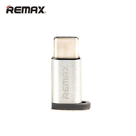 ollivan-remax-otg-type-c-micro-usb-dati-adattatore-trasferimento-di-carica-ricarica-convertitore-del