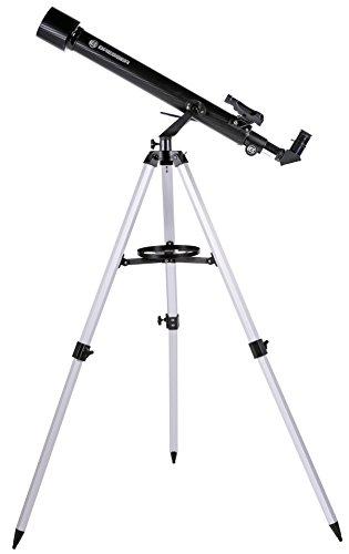 Bresser Arturostar Name 60/700 ALT- Telescopio rifrattore
