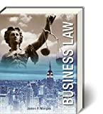 img - for BUSINESS LAW:STUDENT RESOURCE book / textbook / text book