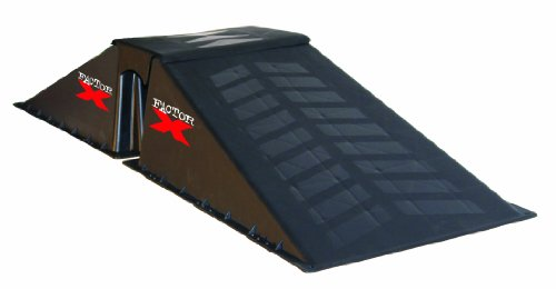 Bravo Sports Factor X Micro Fly Box, 56 X 16 X 8-Inch