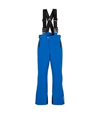 Hyra Pantalón Esquí Madesimo Junior Azul 6 años (116 cm)