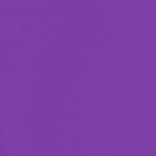 Purple Jumbo Gift Wrap - 1