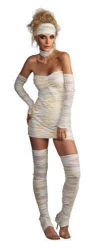Rubie's Costume Women's Adult Mummy Costume