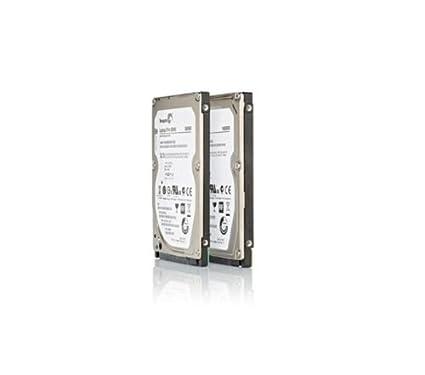 "Seagate ST500LM000 500 GB 2.5"" Internal Hybrid Hard Drive - 8 GB SSD Cache Capacity - SATA - 5400 rpm - 64 MB Buffer at amazon"