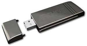 Archos 501777 - Archos G9 USB Stick Modem 3G