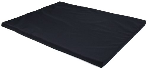 Orthopedic Dog Beds 5206 front