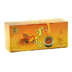 4-paquetes-premium-oolong-wulong-te-adelgazante-100-bolsitas-de-te-60-dias-tratamiento