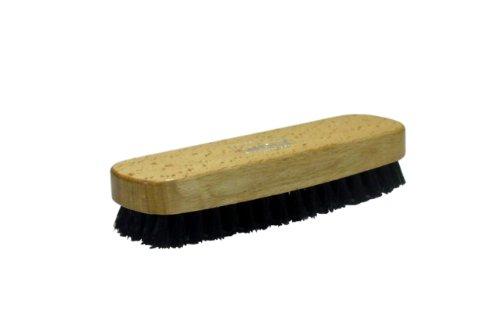Woly Woly Gloss Shoe Brush (Blue)