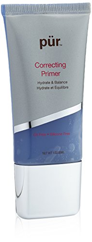 Pur Minerals Color Correcting Primer - Hydrate & Balance (Pur Face Primer compare prices)