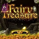 Fairy Treasure [Download]