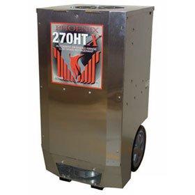 Phoenix: ThermaStor 270HT Dehumidifier