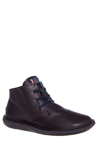 Men's Beetle Chukka Boot