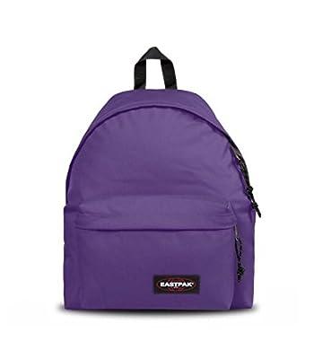 Sac à dos Eastpak Padded Pak'r® Meditate Purple
