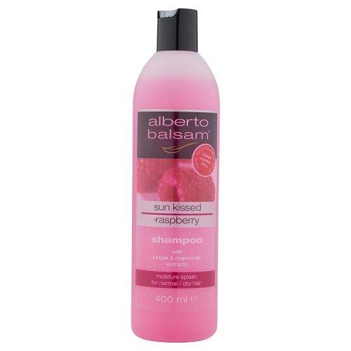 alberto-balsam-raspberry-shampoo-400ml