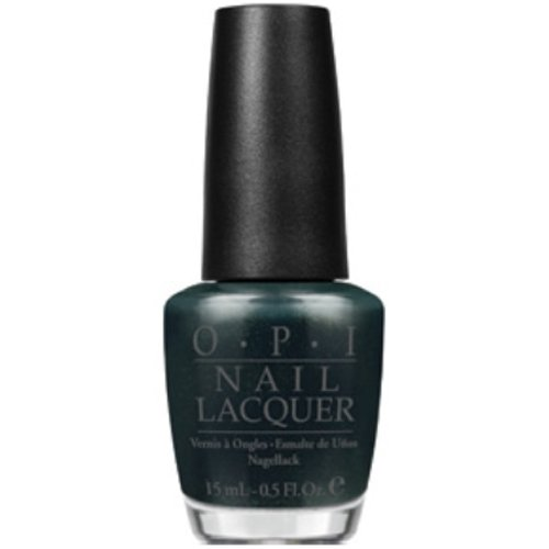 OPI ネイルラッカー HLD17 15ml Live and Let Die
