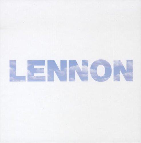 John Lennon - John Lennon - Box Set - Zortam Music