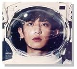 【チャニョル 韓国Ver】 EXO 2015 WINTER Sing For You (韓国盤)(初回ポスター/デラックス特典付)(ワンオンワン店限定)