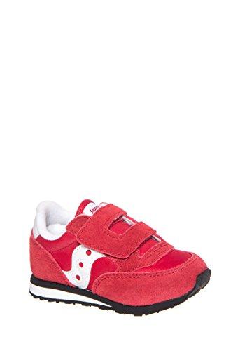Boy's Baby Jazz H&L Running Sneaker