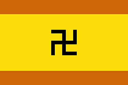 magflags-flagge-large-kuna-yala-kuna-yala-panama-grupo-etnico-de-la-comarca-de-kuna-yala-90x150cm-fa