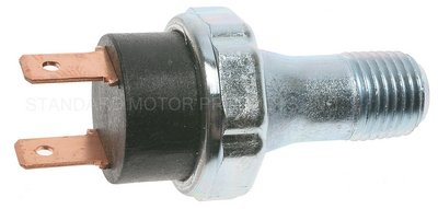 Tru-Tech PS144T Oil Pressure Switch