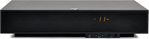 ZVOX 4002201 Audio Z-Base 220 Low-Profile Single Cabinet Sound System (Stereo Cabinet Low Profile compare prices)