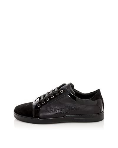 Calvin Klein Collection Zapatillas Ensor