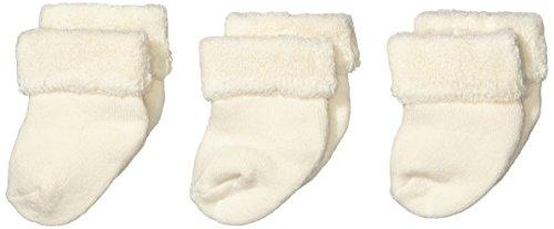 memorex-calzini-bimbo-bianco-white-newborn-uk