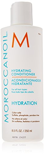 Hydratation Hydrating Conditioner 250ml