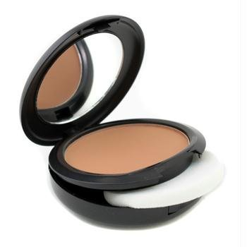 MAC Studio Fix Powder Plus Foundation NW40 15g / 0.52oz by M.A.C
