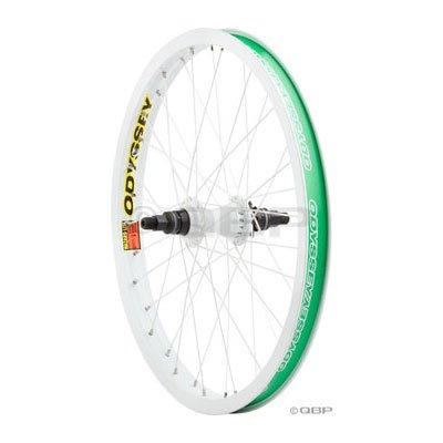 Odyssey Bmx Wheels. Odyssey Hazard Lite Rear BMX
