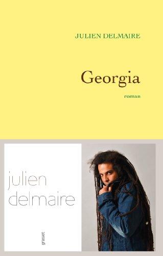 Georgia : roman