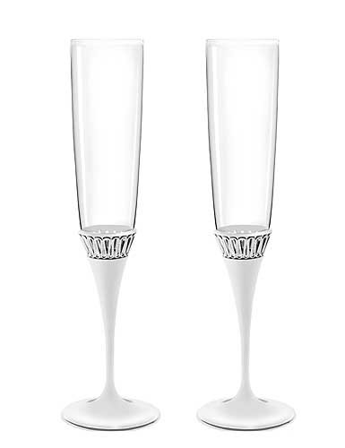 waterford-monique-lhuillier-toasting-flutes-pair