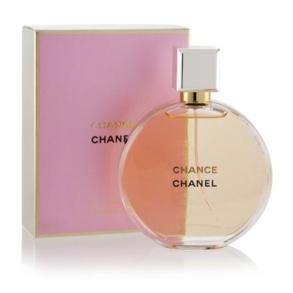 new-with-box-chance-eau-de-parfum-spray-for-women-34-fl-oz