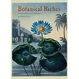 Amazon.com: Richard Aitken: Books, Biography, Blog, Audiobooks, Kindle