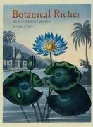 Botanical Riches: Richard Aitken: 9781848220102: Amazon.com: Books