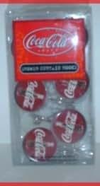 Coca Cola Brand Shower Curtain Hooks Home Kitchen