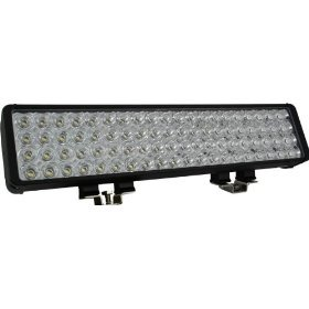 "Vision X Xil-2.600Wv 32"" Xmitter Double Stack Led Light Bar"